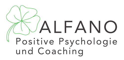 ALFANO - Positive Psychologie und Coaching |
